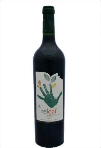 Imbuko-Releaf-Cabernet-Organic-Wine