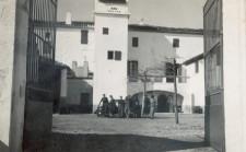 Domaine de la Tour, Beaucaire