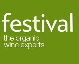 Buy Organic Wines Online
