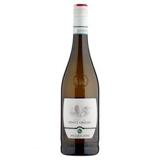 Pizzolato Pinot Grigio