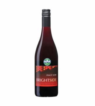 Brightside Pinot Noir
