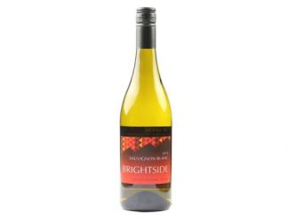 Brightside Sauvignon Blanc