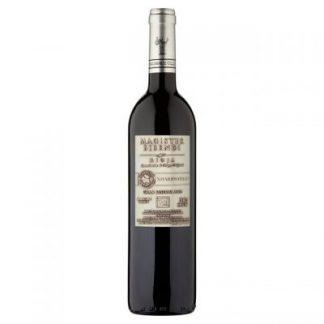 Navarrsotillo Rioja Gran Reserva